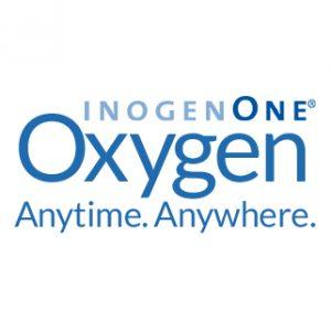 Inogen One